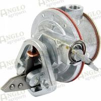 12-015 pompe à essence OEM1447381M91 OEM2641338...