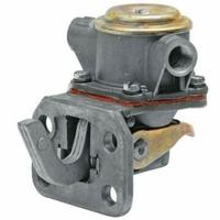 12-505 pompe à essence OEM2641704 OEM2641722...
