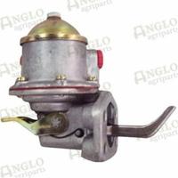 12-573 pompe à essence OEM1446951M91 OEM2641719