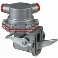 12-136 pompe à essence OEM4609596 OEM4660069...