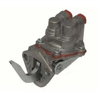 12-692 pompe à essence OEM1884857M91