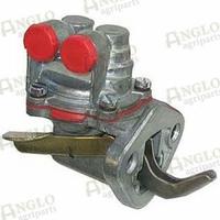 12-150 pompe à essence OEM81718195 OEM957E9350B