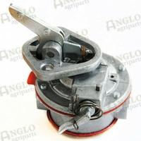 12-510 pompe à essence OEM81711941 OEME1ADDN9350