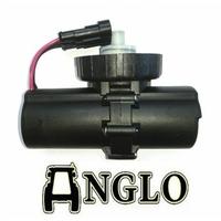 12-364 pompe à essence - Électrique OEM87327688 OEM87802055 OEM87802238