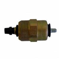 12-113 Solénoïde de coupure de carburant OEM26420310 OEM26420518...