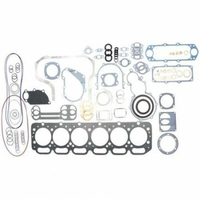 12-176 Joint - Ensemble complet OEM	1909712 OEM	1909975...
