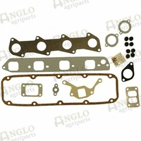 12-229 Joint - Kit de service supérieur OEM81878059 OEMFDPN6008A