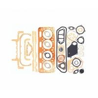 12-367 lot de joints moteur OEM1909551 OEM1909573 OEM1940082