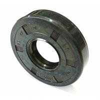 12-246 Joint d'huile de pompe d'entraînement d'injection (pompes Simms) OEME1ADDN993207