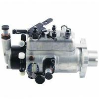 12-527 Pompe à injection OEM3233F390 OEM3233F391