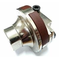 12-214 Ensemble coupleur d'entraînement de pompe d'injection OEM88G448 OEME1ADDN993184...
