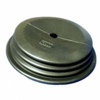 12-781 Membrane de la pompe d'injection OEM81714474 OEME1ADDN993115B