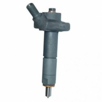 12-006 Injecteur - Complet OEM81868876 OEMF0NN9F593AA OEMF0NN9F593AB