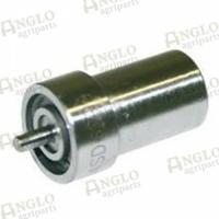 12-168 Nez d'injecteur OEM3040871R91