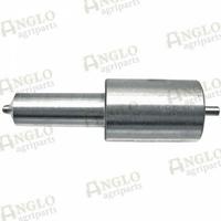 12-093 Nez d'injecteur OEM5621251 OEM81834304