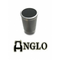 12-838 chemise de cylindre OEMR131575