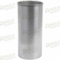 12-800 chemise de cylindre OEM3135X034 OEM3637034M1 OEM3637334M1