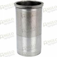 12-532 chemise de cylindre - fini OEM31358116 OEM734127M1