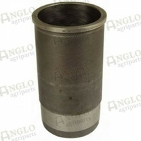 12-433 chemise de cylindre - fini OEM704092R1