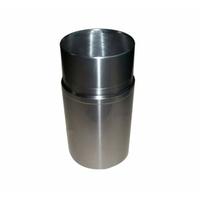 12-029 chemise de cylindre - fini OEM4850230