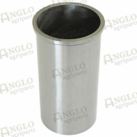 12-177 chemise de cylindre -fini OEM106594F OEMB1228
