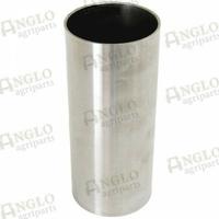 12-792 chemise de cylindre - fini OEM0530017 OEMB1229