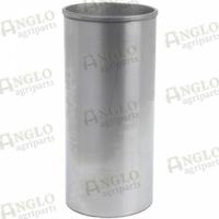 12-273 chemise de cylindre - fini OEM3135X062 OEM4222128M1