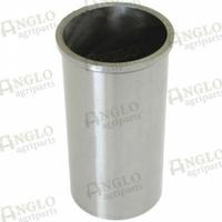12-553 chemise de cylindre - fini OEM825861M1