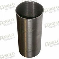 12-136 chemise de cylindre - semi fini OEM31358346 OEM740571M1