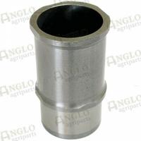 12-380 chemise de cylindre - fini OEM56205F OEM893007M1