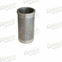 12-518 chemise de cylindre - fini (double joint torique) février 1961 OEM81710303 OEME1ADDN6055E