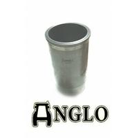 12-481 chemise de cylindre - Fini - Alésage de 106,5 mm OEMR121867 OEMR80500