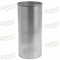 12-140chemise de cylindre - Fini - Perkins 1103C-33 & 1104C-44