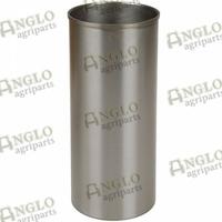 12-357 chemise de cylindre - Fini - Fonte - Avec lèvre / bride OEM31358322 OEM31358345...