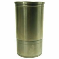 12-414 chemise de cylindre OEMR40615 OEMR55851