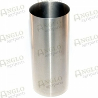 12-571 chemise de cylindre - Semi Fini OEM81815327 OEMC5NN6055A