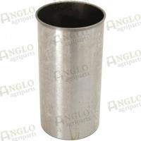 12-292 chemise de cylindre - Semi Fini OEM3135X033 OEM3637033M1
