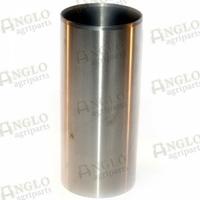 12-419 chemise de cylindre - Semi Fini OEM81803819 OEM957E6055
