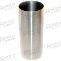 12-097 chemise de cylindre - Semi Fini OEM81803820 OEM960E6055