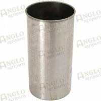 12-264 chemise de cylindre - Semi Fini OEM31358518 OEM31358521...
