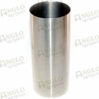 12-602 chemise de cylindre - Semi Fini OEM81823241 OEM83912946...