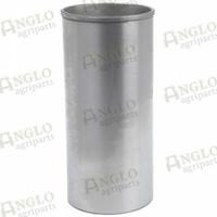 12-490 chemise de cylindre - Semi Fini OEM0530002 OEM731595M1