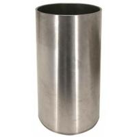 12-014  chemise de cylindre -Semi Fini - Alésage de 104mm.