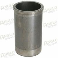 12-041 chemise de cylindre  Alésage de 98 mm - Comprend des joints