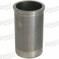 12-422 chemise de cylindre - Alésage de 98 mm - Comprend des joints OEM3139587R3