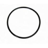 12-29A  chemise de cylindre - joint épais inférieur (Joint torique) OEM81710307 OEME1ADKN6061A