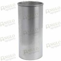 12-464  chemise de cylindre -fini Perkins A4.318 OEM31358522 OEM31358534...