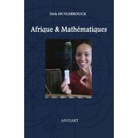 Afrique & Mathématiques