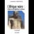 L'Afrique initiatrice des législateurs de l'antiquité