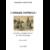 L'Afrique impériale, la thèse coloniale face à la vérité historique